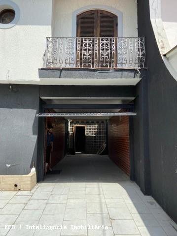 Casa para Venda em Osasco, Jardim das Flores, 3 dormitórios, 3 banheiros, 4 vagas - Foto 2