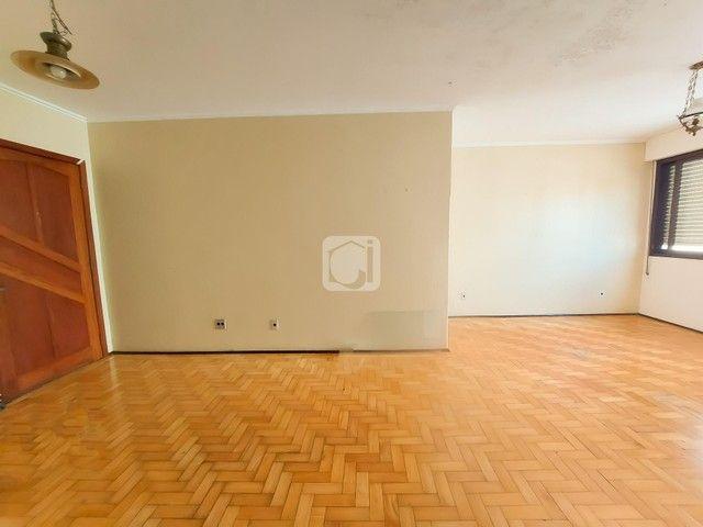 Apartamento à venda com 3 dormitórios em Bonfim, Santa maria cod:8590 - Foto 5