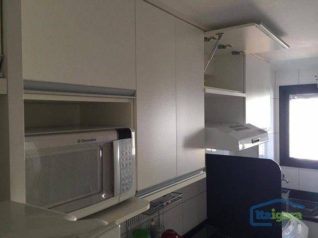Apartamento com 2 dormitórios à venda, 60 m² por R$ 365.000 - Imbuí - Salvador/BA - Foto 11