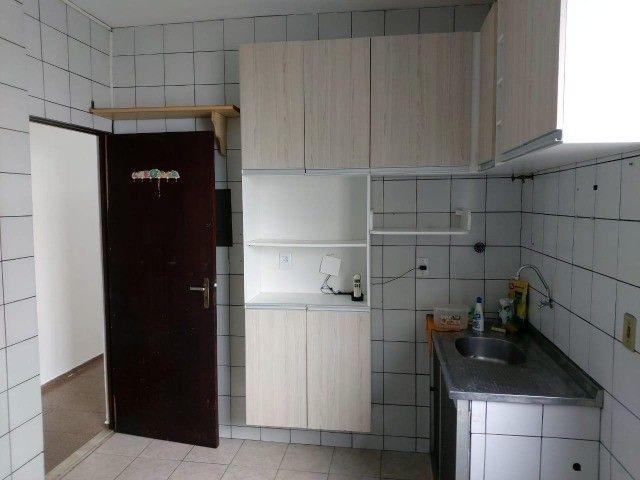 Lindo Apto com 3 quartos no Ed. Norte Brasileiro - Foto 11