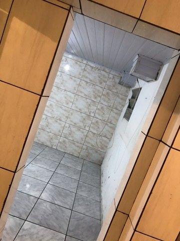 Alugo Casa 2 cômodos  - Foto 4