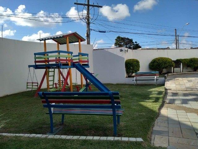 Lindo apto no bairro do Prado! - Foto 5
