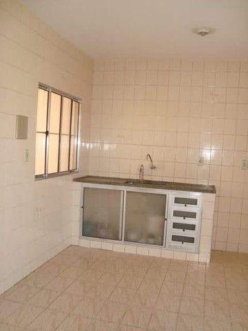 Casa para Venda em Campinas, Dic VI, 3 dormitórios, 1 banheiro, 2 vagas - Foto 11
