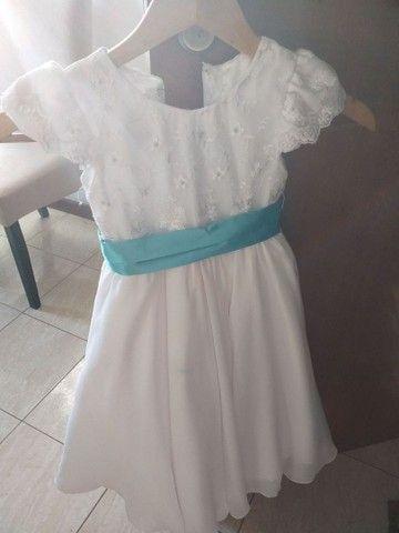 Vestido lindo! - Foto 4