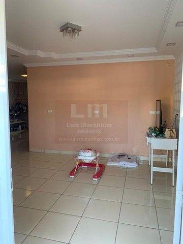 Casa à venda com 4 dormitórios em Cohab, Recife cod:236626 - Foto 3