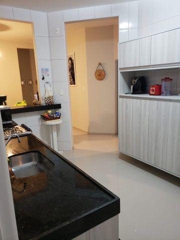 M- Casa no Araçagi / 3 Quartos / Porcelanato - Foto 2