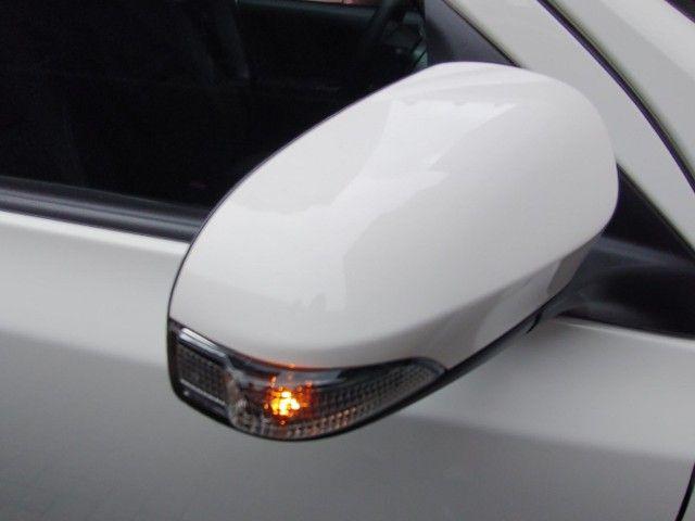 Toyota Etios Sedan X PLUS Aut 2021 Novo   - Foto 15