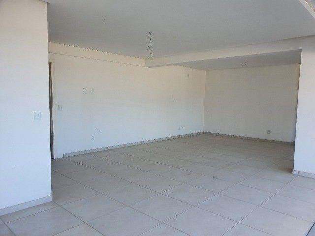 Apartamento 4 quartos 02 suítes em boa viagem - alto padrão - fase final de construção - Foto 16