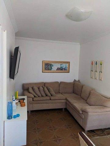 Apartamento para venda com 55 metros quadrados com 2 quartos em Pituaçu - Salvador - BA - Foto 2