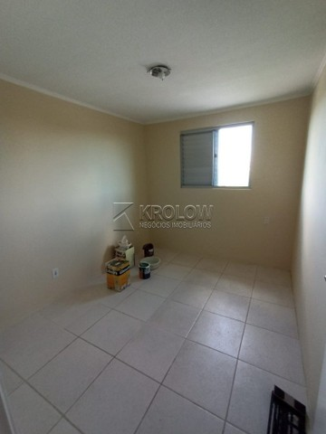 Apartamento à venda com 2 dormitórios em , cod:A2484 - Foto 7