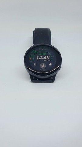 Samsung Watch Active 1 smartwatch - Foto 2