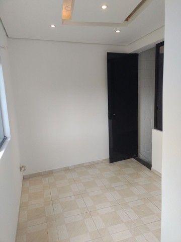 Aluga se salão de 150 metros quadrados com  três banheiros  por 3.000 abaixei  - Foto 10