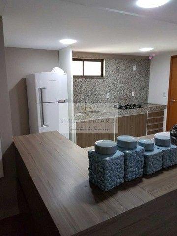 Apartamento Cabo Branco - Foto 2