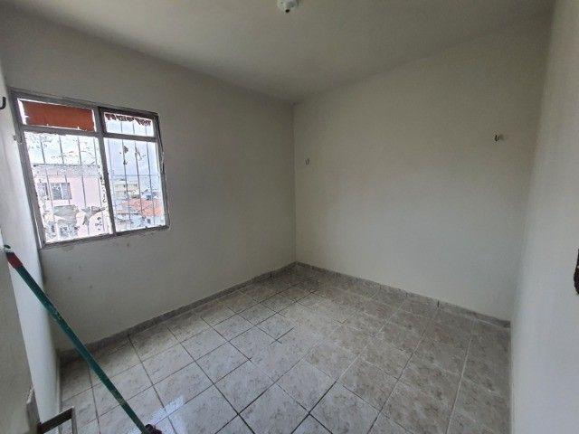 Apartamento de dois dormitórios no bairro do Cristo Redentor  - Foto 6