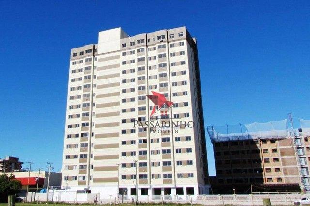 Torres - Apartamento Padrão - Igra Sul - Foto 12