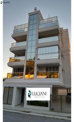Ótimo apartamento 03 dormitórios sendo 01 suíte em Governador Celso Ramos! - Foto 18