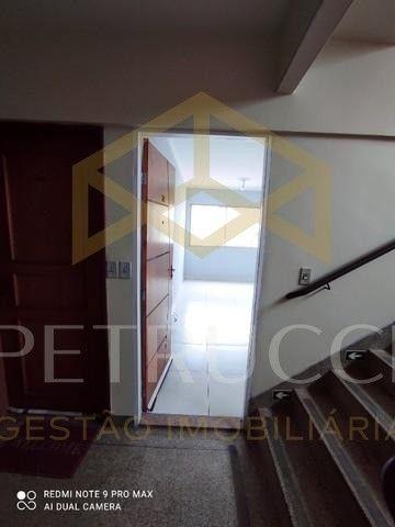 Apartamento à venda com 2 dormitórios em Taquaral, Campinas cod:AP006507 - Foto 14