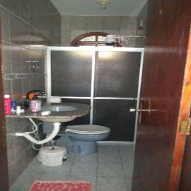 Sala7 Imobiliária - Casa 3/4, em Arembepe Camaçari - Foto 6