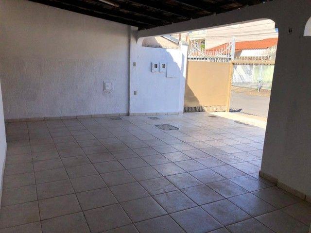 Casa excelente localização 4 quartos em Guara II - Foto 4