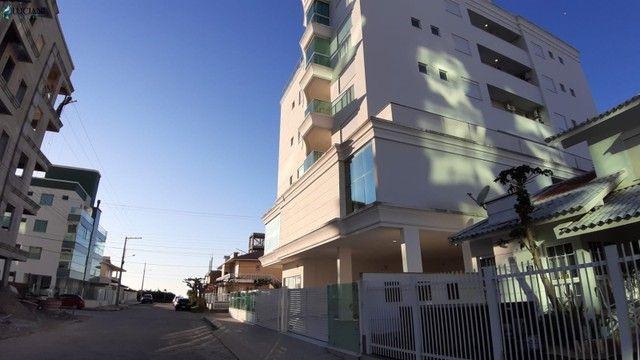 Excelente apartamento com 02 dormitórios sendo 01 suíte em Governador Celso Ramos! - Foto 12