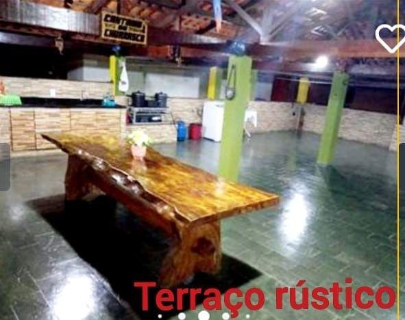 Casa 03 Qtos Suíte Hidro no Sapucaias II Contagem Aceito Troca - Foto 2