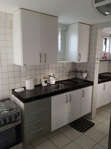 COD 1-438 Apto em Camboinha com 4 quartos bem localizado  - Foto 6