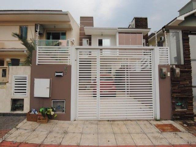 Casa em Forquilhas, São José/SC de 100m² 2 quartos à venda por R$ 320.000,00 - Foto 7