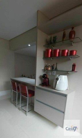 Apartamento à venda em Itabuna/BA - Foto 6