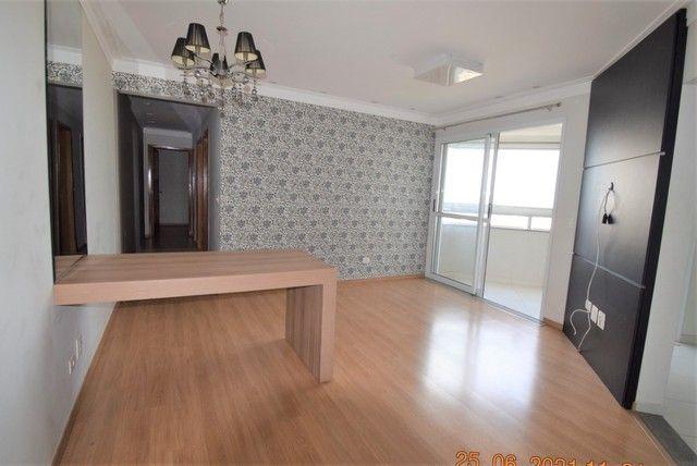 Apartamento para alugar com 3 dormitórios em Vila bosque, Maringa cod:63945 - Foto 15
