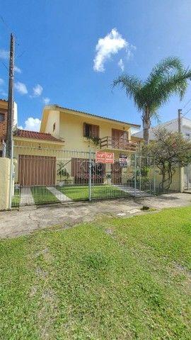 Casa à venda com 3 dormitórios em , cod:C3500 - Foto 17