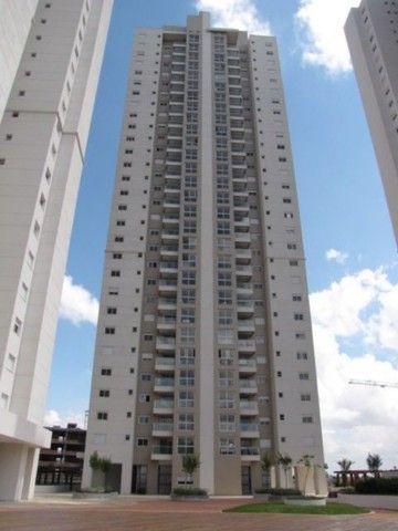 Apartamento para alugar com 3 dormitórios em Cristo rei, Curitiba cod:11676001