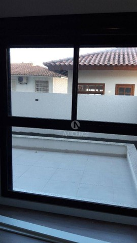 Apartamento Garden em Coqueiros - Foto 16