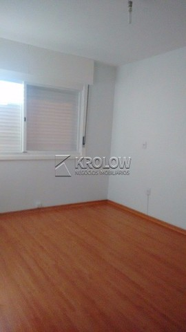 Apartamento à venda com 3 dormitórios em , cod:A3068 - Foto 3