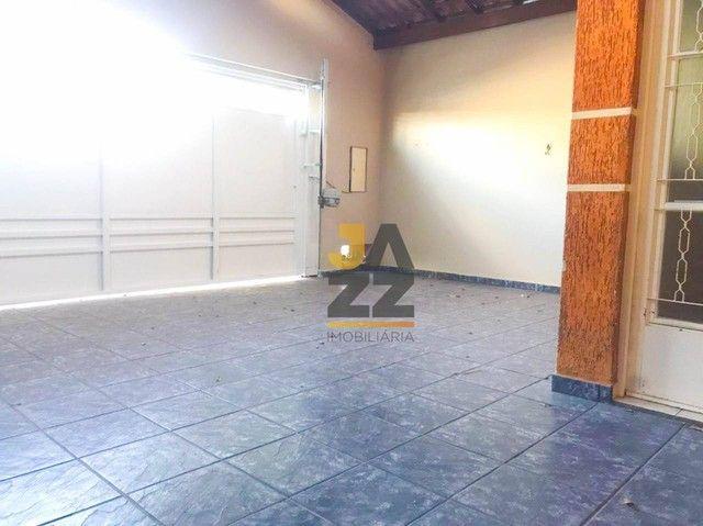 Casa com 3 dormitórios à venda, 70 m² por R$ 270.000,00 - Jardim Astúrias II - Piracicaba/ - Foto 3