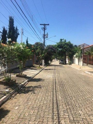 Oportunidade de casa para venda no bairro Montese!   - Foto 18