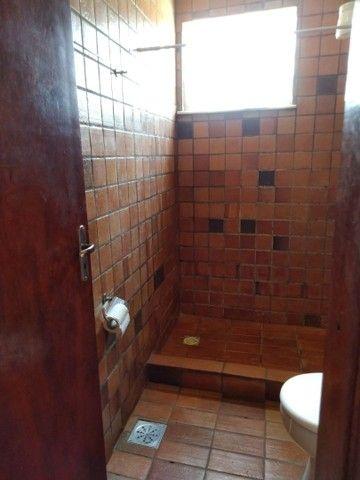 Casa Rio comprido direto com proprietário não tenho representante - Foto 6