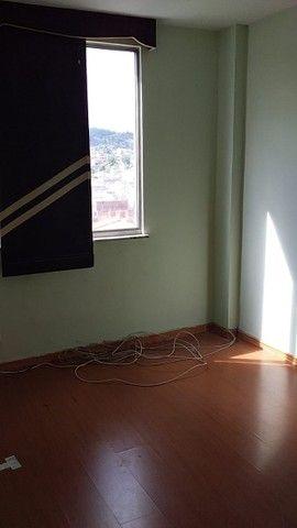 Vendo aconchegante apartamento em Fonseca Niteroi - Foto 7