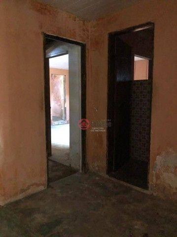 Casa Castelo Branco R$ 180 Mil - Foto 6