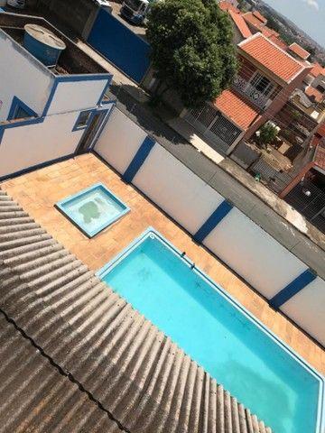 Apartamento à venda com 2 dormitórios cod:V503 - Foto 9