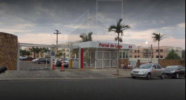 Apartamento à venda com 2 dormitórios em Jardim das bandeiras, Campinas cod:AP006136 - Foto 15