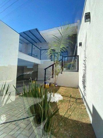 Casa no Bairro Belo Horizonte - Foto 19