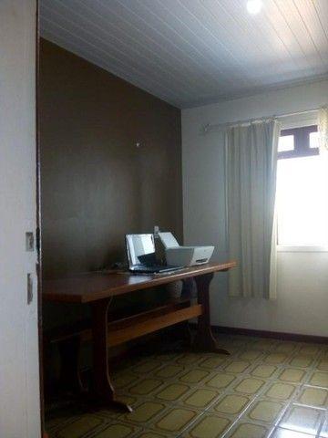Casa em Aririú Da Formiga, Palhoça/SC de 450m² 3 quartos à venda por R$ 272.000,00 - Foto 6