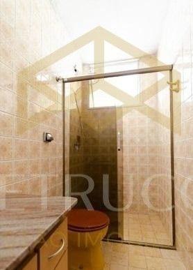 Apartamento à venda com 2 dormitórios cod:AP006552 - Foto 11