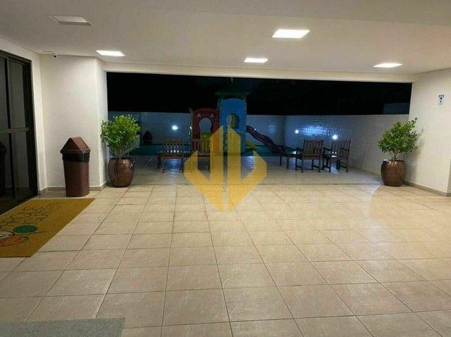 Apartamento à venda em Salvador/BA - Foto 18