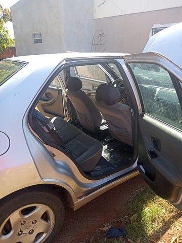 Peugeot 306 - Foto 2