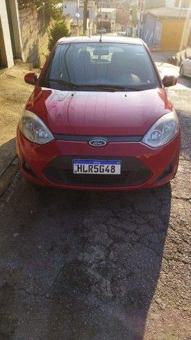 Ford fiesta 2012 - Foto 4