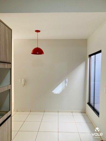 Casa para alugar com 3 dormitórios em Plano diretor sul, Palmas cod:1070 - Foto 8