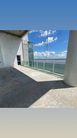 Edifício Mirage Bay Torre Double view 27° Andar - Foto 2