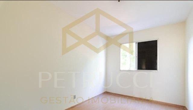 Apartamento à venda com 2 dormitórios cod:AP006552 - Foto 4