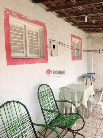 Casa Castelo Branco R$ 250 mil - Foto 13